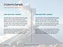 Active Volcano Presentation slide 5