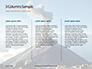 Active Volcano Presentation slide 6