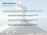 Active Volcano Presentation slide 7