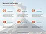 Active Volcano Presentation slide 8