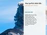 Active Volcano Presentation slide 9