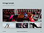 Isometric Core Strength Exercise Presentation slide 13