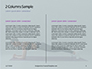 Isometric Core Strength Exercise Presentation slide 5