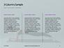 Isometric Core Strength Exercise Presentation slide 6