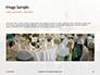 Wedding Catering Presentation slide 10