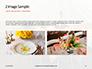 Wedding Catering Presentation slide 11