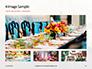 Wedding Catering Presentation slide 13