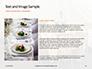 Wedding Catering Presentation slide 15