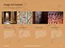 Cave Paintings Presentation slide 16