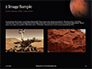 Red Planet Mars Presentation slide 11