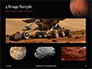Red Planet Mars Presentation slide 13