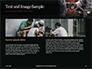 Drinking Masala Chai Presentation slide 14