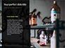 Small Bottle of Poison Presentation slide 9