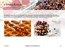 Cooked Desserts Presentation slide 11