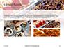 Cooked Desserts Presentation slide 12