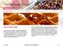 Cooked Desserts Presentation slide 14