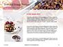 Cooked Desserts Presentation slide 15