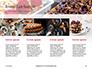 Cooked Desserts Presentation slide 16