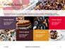 Cooked Desserts Presentation slide 17