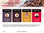 Cooked Desserts Presentation slide 18