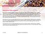 Cooked Desserts Presentation slide 4