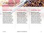 Cooked Desserts Presentation slide 6