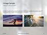 View From Bikers Eyes Presentation slide 11