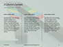 Film Making Clapperboard Closeup Presentation slide 6