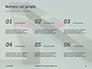 Film Making Clapperboard Closeup Presentation slide 8