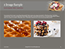 Cooked Waffles and Ice Cream Presentation slide 11