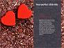 Big Red Heart Presentation slide 9