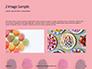 Jelly Candies Presentation slide 11