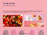 Jelly Candies Presentation slide 12
