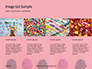 Jelly Candies Presentation slide 16