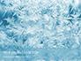 Magical Frost Ornaments Presentation slide 1