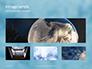 Magical Frost Ornaments Presentation slide 13