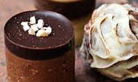 Chocolate Candies Presentation Presentation Template