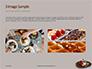 Waffle with Fruit and Ice Cream Presentation slide 12