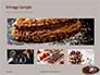 Waffle with Fruit and Ice Cream Presentation slide 13