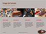 Waffle with Fruit and Ice Cream Presentation slide 16
