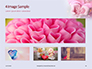 Valentine's Day Card Presentation slide 13