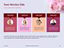 Valentine's Day Card Presentation slide 18