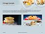 Shrove Pancake Tuesday with Oranges and Honey Presentation slide 12