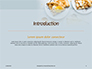 Shrove Pancake Tuesday with Oranges and Honey Presentation slide 3