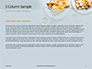 Shrove Pancake Tuesday with Oranges and Honey Presentation slide 4