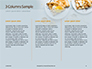 Shrove Pancake Tuesday with Oranges and Honey Presentation slide 6