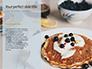 Shrove Pancake Tuesday with Oranges and Honey Presentation slide 9