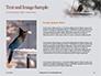 Bullfinch Presentation slide 15