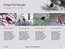Bullfinch Presentation slide 16