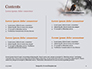 Bullfinch Presentation slide 2